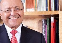 Maílson defende a reforma trabalhista como 'modernizadora'