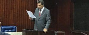 Ricardo Barbosa 1200x480 300x120 - Ricardo Barbosa propõe Voto de Aplauso a Bertrand Asfora