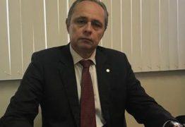Associação dos Defensores Públicos repudia ofensas do ex-presidente Lula