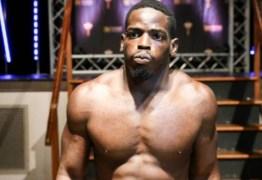 Lutador de MMA morre após ser nocauteado nos EUA