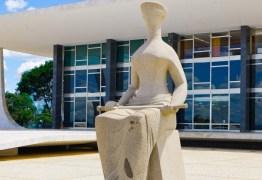 STF vai julgar ação que questiona escolha de Procurador-Geral do Estado