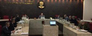 TCE 1200x480 300x120 - TCE referenda liminar que suspende criação da Guarda Militar Temporária