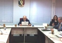 TCE reprova contas de Expedito Pereira na prefeitura de Bayeux