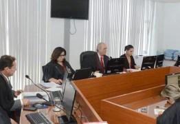 TJPB manda prefeitura de João Pessoa nomear candidata para cargo de professora