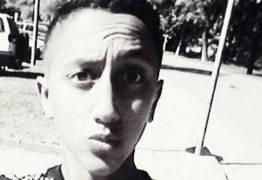 Polícia confirma morte de terrorista de Barcelona durante operação em Cambrils