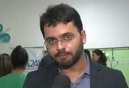 Ministra do STJ rejeita novo pedido de habeas corpus para Berg Lima