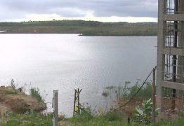 Recarga hídrica de de Boqueirão após transposição evitou colapso hídrico