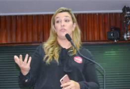 ALPB aprova proibição de bebidas em transportes coletivos
