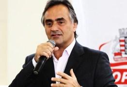 Prefeito autoriza início do programa 'Ação Asfalto' e investe R$ 12 milhões na recuperação da malha viária