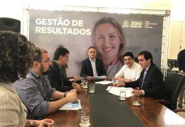 VEJA VÍDEO: Prefeitura de João Pessoa lança novo concurso público