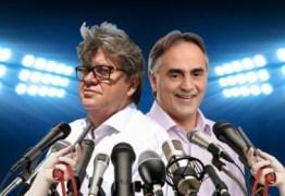 TRÊS FORÇAS EM 2018: Oposição x Governo x Uma novidade – Por Rui Galdino