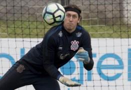 Corinthians atinge melhor média defensiva da história do time