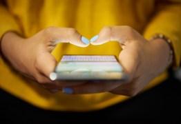 Conheça o alarme que pode evitar estupros ao acionar seus contatos – VEJA VÍDEO