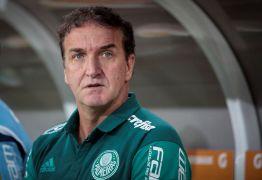 Já de olho em 2018, Palmeiras terá a volta de 19 jogadores emprestados