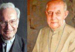 Dom Hélder Câmara e Dom Luciano Mendes de Almeida também morreram em 27 de agosto