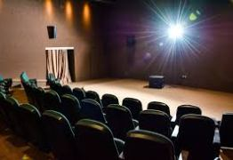 Sessões do Cine Banguê são suspensas por motivos técnicos