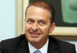 Polícia Federal apresenta relatório final sobre a morte de Eduardo Campos
