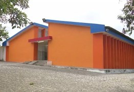 Estudante é suspeito de agredir inspetora em escola de Campina Grande