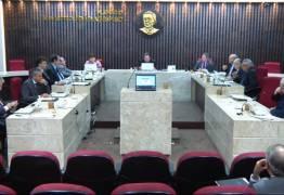 Ex- prefeito paraibano terá que devolver R$ 3,4 milhões