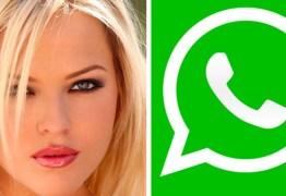 Sessão na Câmara de Vereadores é interrompida por 'Gemidão do WhatsApp' – VEJA VÍDEO