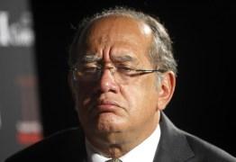 """""""Meu trabalho também exaustivo, mas não é escravo"""", diz Gilmar Mendes sobre portaria do Governo Federal"""