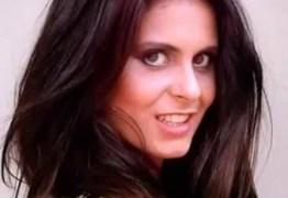 Gretchen surge jovem e é comparada com Thammy, Mônica Iozzi e Katy Perry