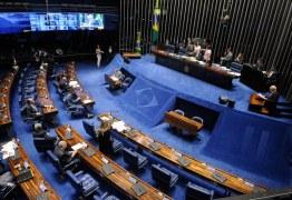 Comissões da Câmara fazem hoje nova tentativa de votar reforma política