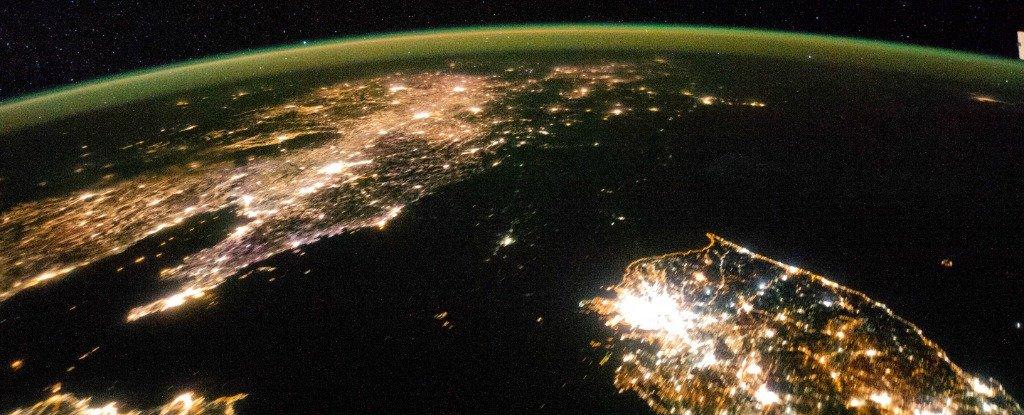 internet espaco - Estamos a um passo de uma internet barata e rápida vinda do espaço