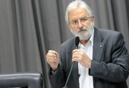 PSOL vai ao STF tentar barrar reforma da previdência