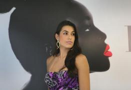 Miss do vôlei sofre assédio sexual virtual e relata constrangimento