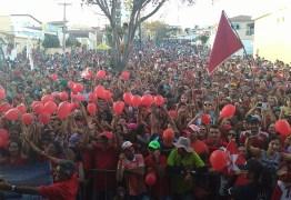 PT X RC: Porque a ida de Lula a Picuí pode ter sido um divisor de águas – Por Leandro Borba