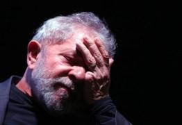 Moro nega pedido de defesa para transferir processo contra Lula a SP