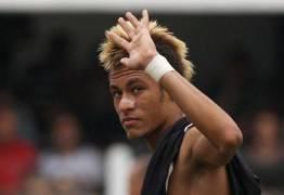 Assessoria de Neymar confirma que cobrará dinheiro que Barcelona deve ao jogador
