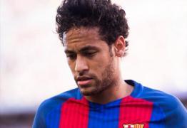 Neymar estava infeliz no Barça e avisou saída no casamento de Messi, diz amigo