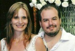 TRAGÉDIA; Delegado da Civil mata mulher, juíza do trabalho, e se mata em seguida