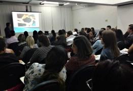 Fecomércio promove palestra sobre qualidade de atendimento nesta quinta-feira