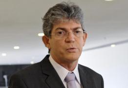 Ricardo Coutinho inaugura neste sábado binário rodoviário de Solânea