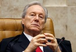 STF proíbe TJPB de usar recursos sequestrados do Estado