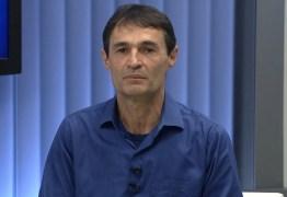 VEJA VÍDEO: Câmara Municipal de Patos rejeita homenagem a Romero Rodrigues