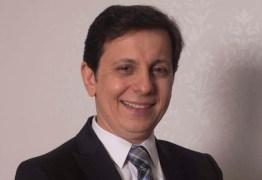 Ruy Dantas é eleito para presidir Associação de Agências de Publicidade da Paraíba