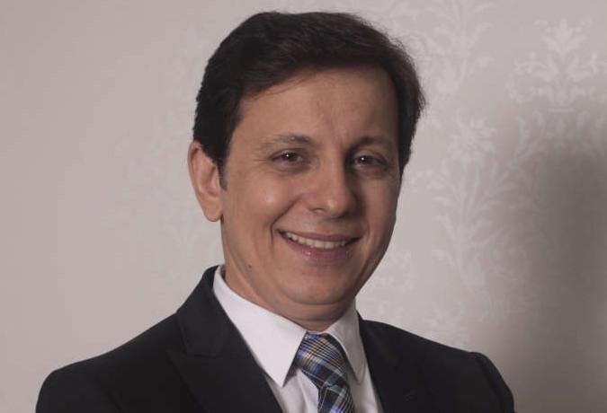 ruy dantas - Ruy Dantas é eleito para presidir Associação de Agências de Publicidade da Paraíba