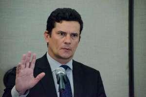 sergiomorotrffutura 300x200 - URGENTE: Juiz Moro rejeita decisão e manda PF não soltar Lula