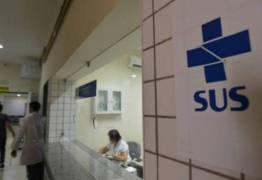 País tem 904 mil na fila por cirurgia eletiva no SUS