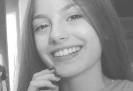 Justiça decreta internação de jovem suspeito de matar vizinha de 14 anos