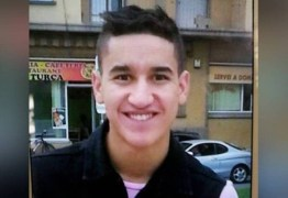 Responsável pelo ataque terrorista em Barcelona é preso, diz jornal