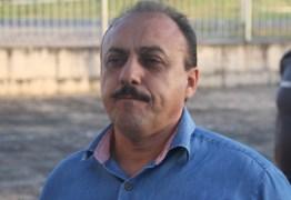 STJD suspende punição a Zezinho Botafogo