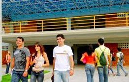 CAMPEÃ DE RECLAMAÇÕES: Justiça Federal proíbe o Unipê de cobrar taxas abusivas e indevidas dos alunos