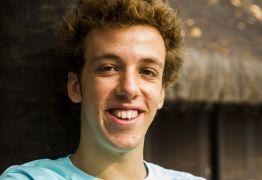 Ator é detido no Rock in Rio por porte de drogas, diz jornal