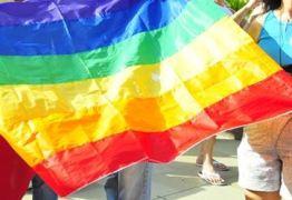 Parada do Orgulho LGBT de JP chega a 16ª edição e espera 10 mil pessoas
