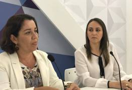 ELEIÇÕES COREN: Chapa 1 vai combater o assédio e a homofobia entre os profissionais de enfermagem